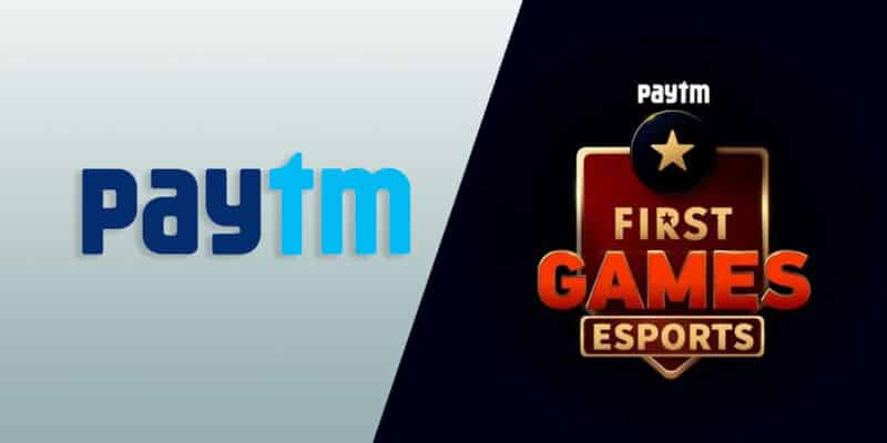 Paytm back on Google Playstore
