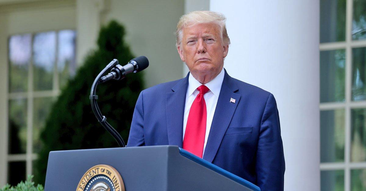 trump-us