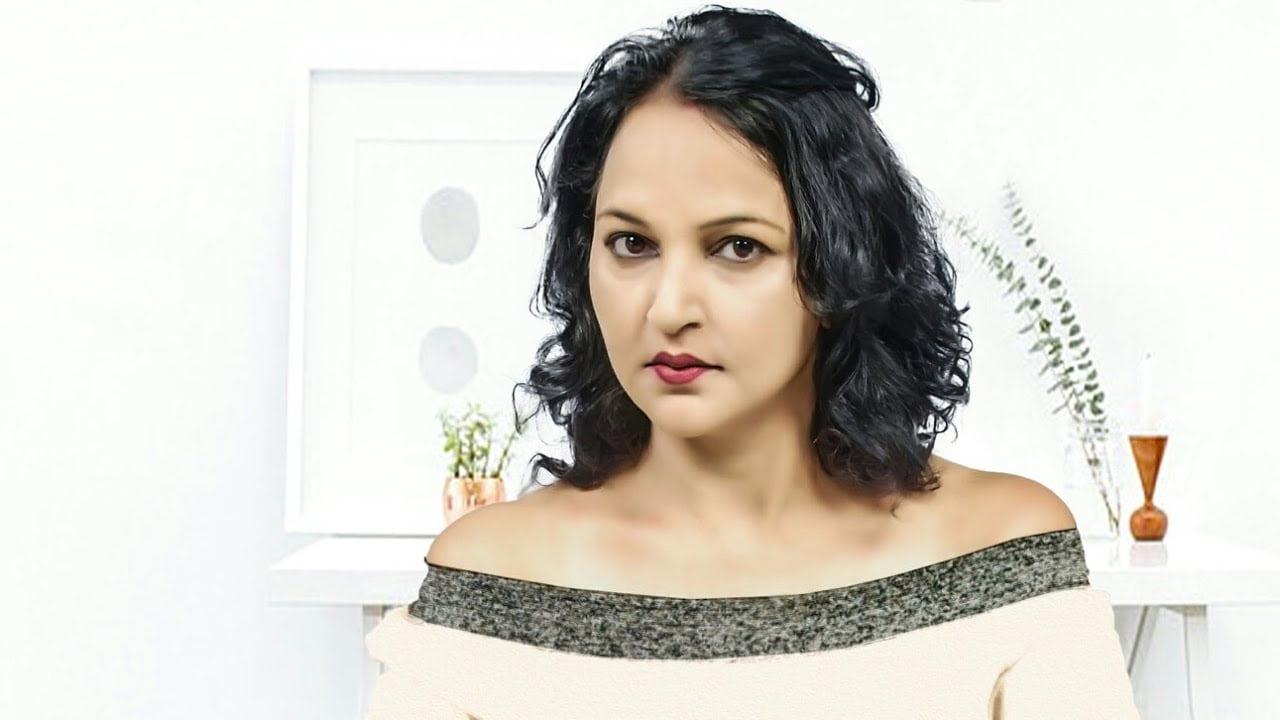 Leena Acharya Death