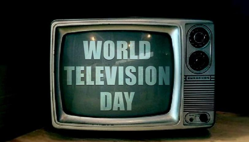 World Television Day