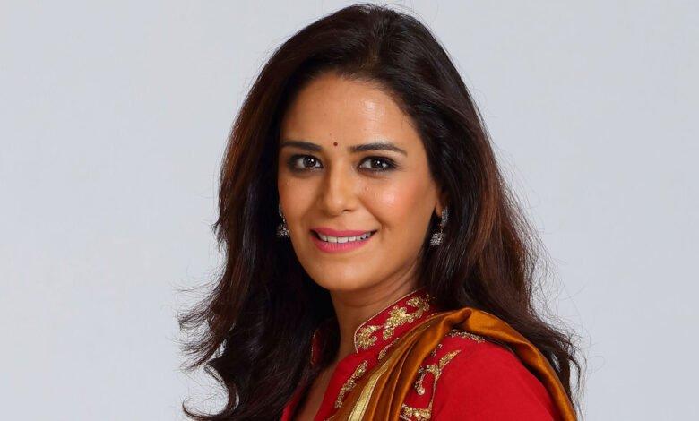 mona singh actress