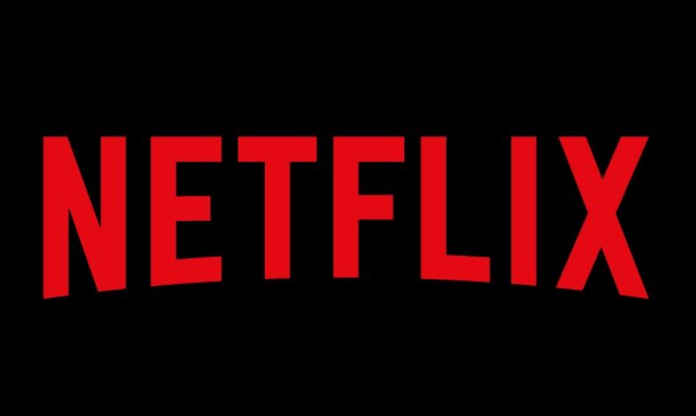 netflix free subscription in india