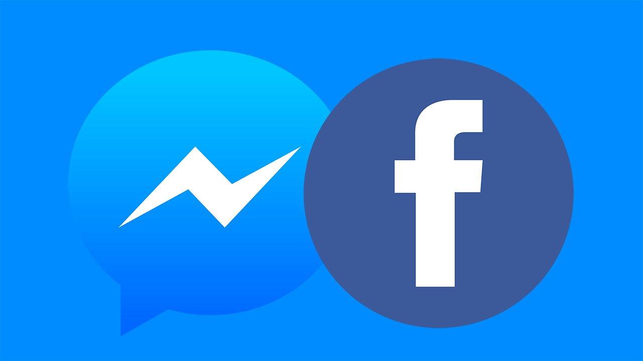 Messenger by Facebook