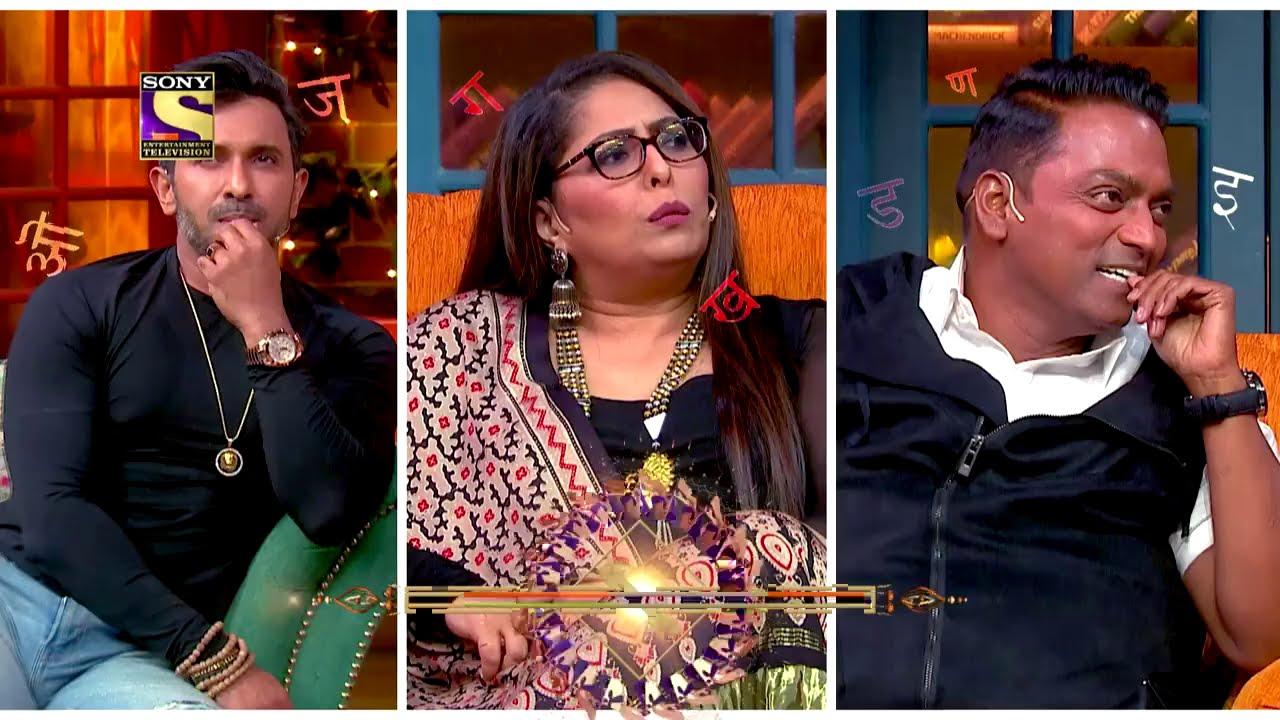 The Kapil Sharma Show December 19 full episode