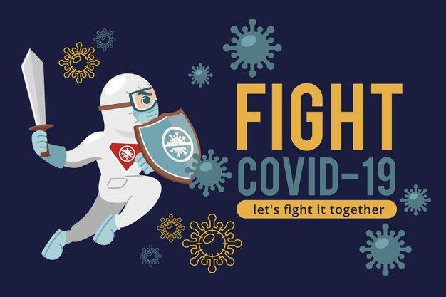 coronavirus covid 19 vaccine news update today