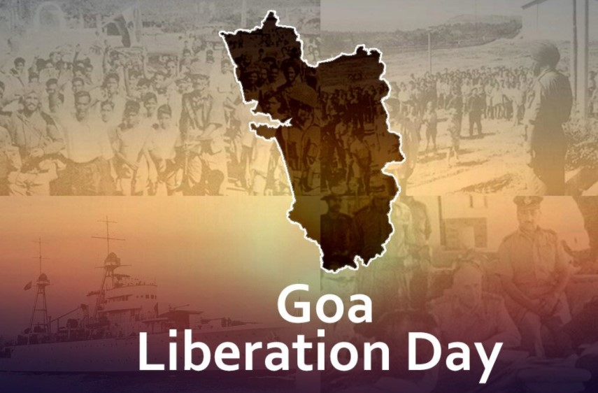 Goa Liberation Day 2020 theme, history, and significance. Why is goa liberation day celebrated ?