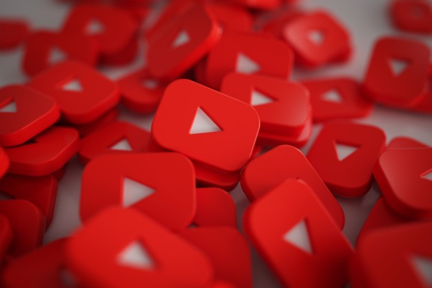 how to increase youtube views and subscribers for free