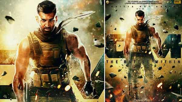 om the battle within movie watch online free