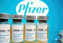 Photo of Singapore: First Asian Country to receive the Pfizer – BioNTech Vaccine