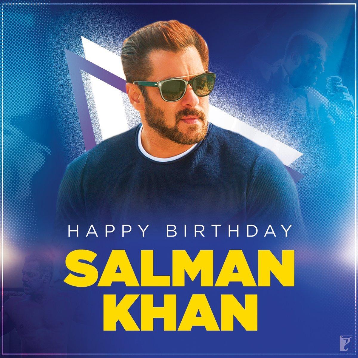 salman khan birthday images download