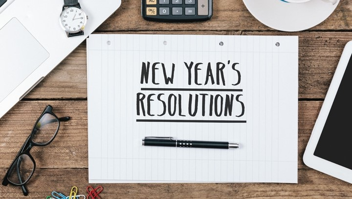 new year resolution 202 for students