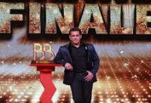 Photo of Big Boss 14th Season Finale: lesser cash prize allotted!
