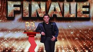 Big Boss 14th Season Finale: lesser cash prize allotted!