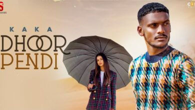 Photo of Dhoor Pendi Kaka song mp3 download