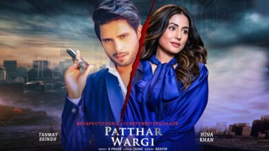 Photo of Patthar Wargi Ranvir song mp3 download