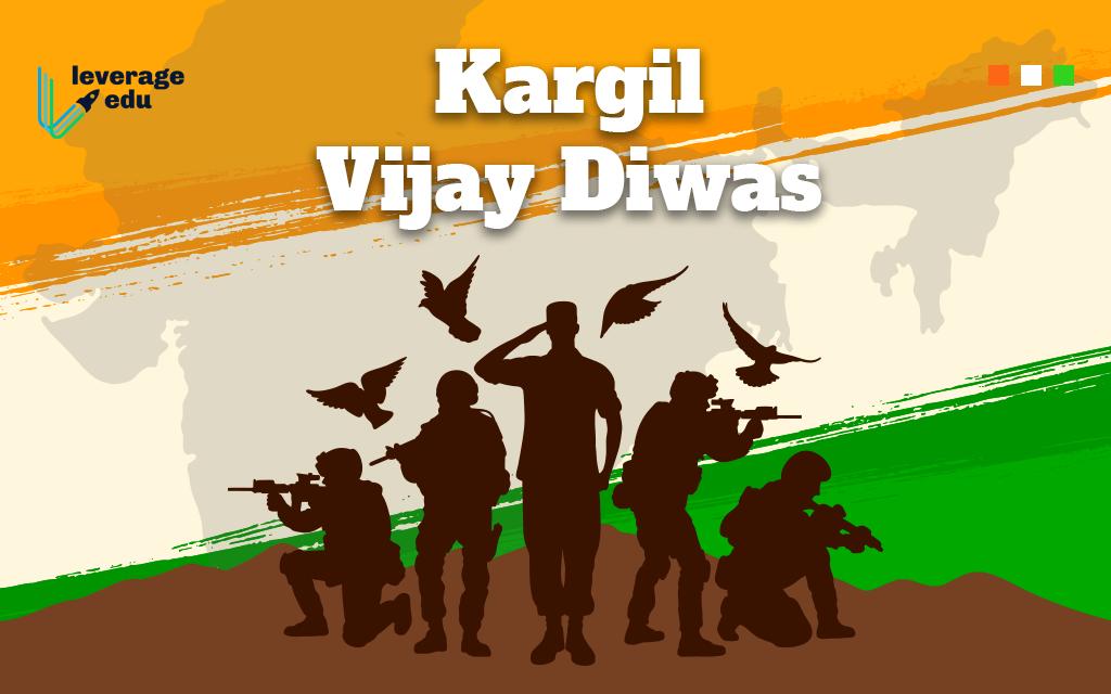 Kargil Vijay Diwas images