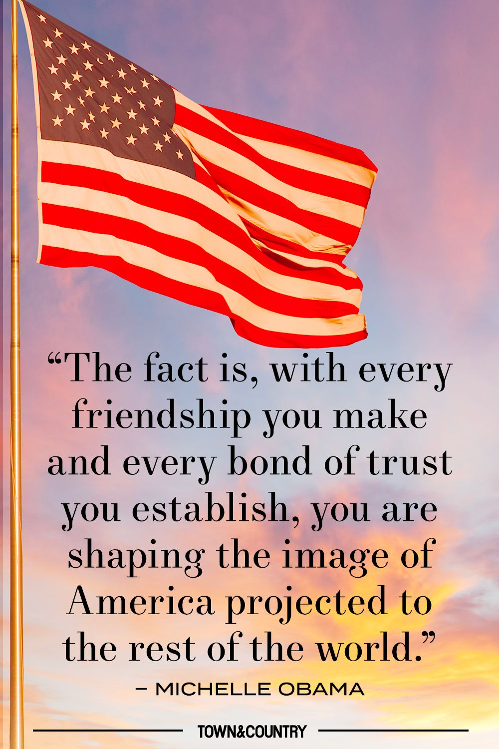 american independence day greetings
