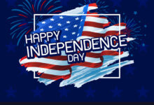 Photo of USA Independence Day 2021: History, Quotes and Images