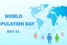Photo of World Population Day 2021: Quotes Images and Poster