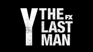 Photo of Y: The Last Man Season 1 Episode 7 Release Date and Spoilers