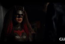 Photo of Batwoman Season 3 Episode 1: Stream Now?