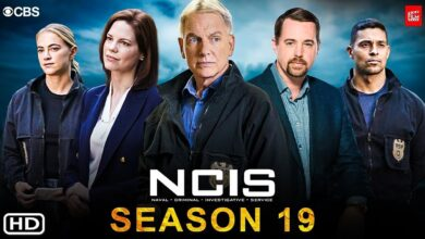 Photo of NCIS Season 19 Episode 4 Release Date and Spoilers