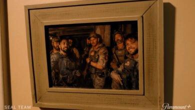 Photo of Seal Team Season 5: Where to Watch?