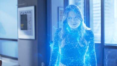 Photo of Supergirl Season 6 Episode 15: Watch Online Free